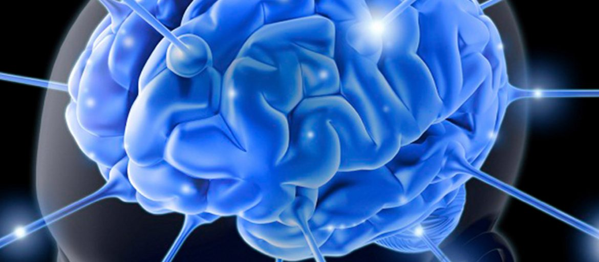 Significant Steps to Enhance the Thinking Power of Brain